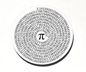 10 Fakta Matematika Menyenangkan Untuk Hiburan