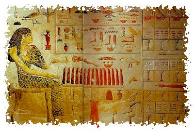 Hitung Cepat Perkalian Cara Mesir Kuno