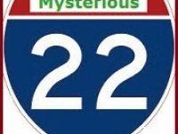 Misteri 22