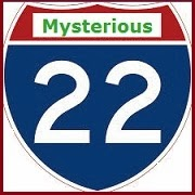 Fenomena Matematika : Misteri Angka 22