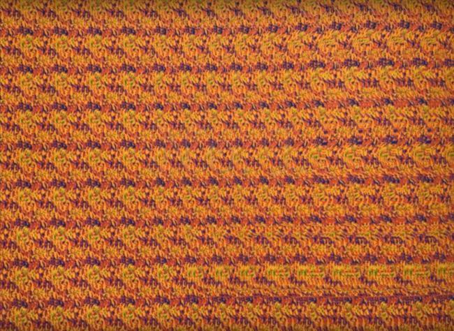 Beberapa Ilusi Optik Klasik yang Luar Biasa