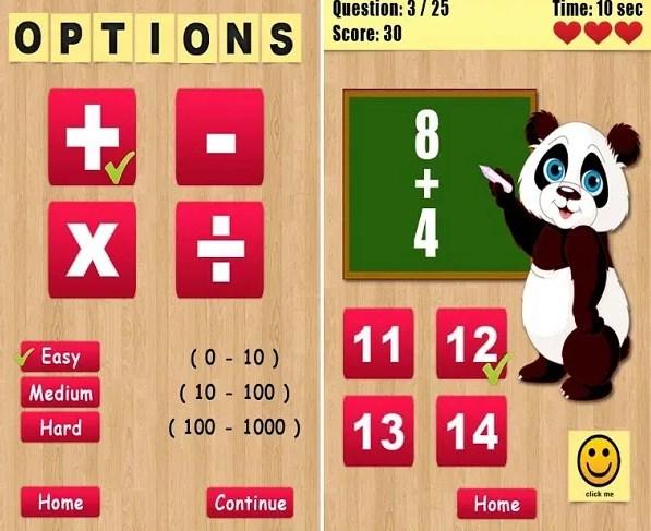10 Game Matematika Menyenangkan yang Akan Membuat Kita Lebih Cerdas